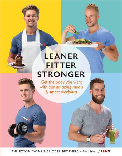 leaner-fitter-stronger-get-the-body-you-want-with-our-amazing-meals-and-smart-workouts