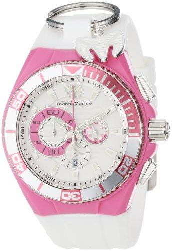 technomarine-cruise-locker-orologio-da-donna-al-quarzo-con-display-con-cronografo-e-cinturino-in-nyl