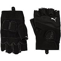 Puma TR up unisex gloves [black]