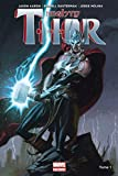 Mighty Thor T01