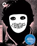 Criterion Collection: Eyes Without a Face [Blu-ray] [1960] [US Import]