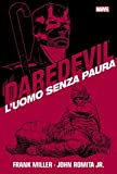 L'uomo senza paura. Daredevil collection: 1