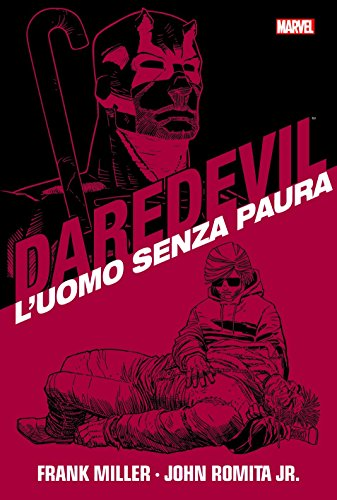daredevil-collection-1-luomo-senza-paura-seconda-ristampa