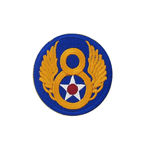 reproduction-world-war-2-us-8th-airforce-patch-badge