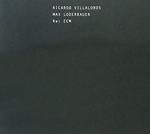 re-ecm-by-ricardo-villalobos-2011-09-06