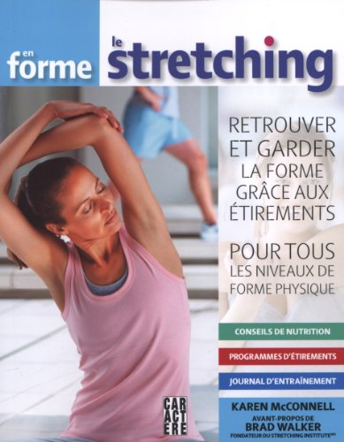 Stretching Le