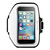 Best BELKIN Iphone Cases - Belkin Sport-Fit Plus Armband for iPhone 6 Plus Review