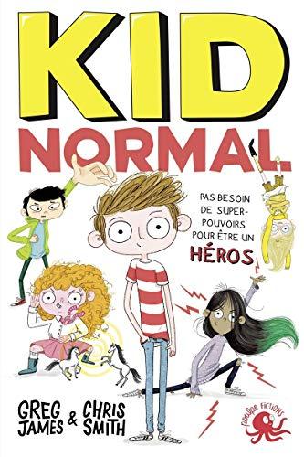 Kid Normal (01)