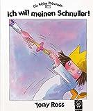 Die kleine Prinzessin: Ich will meinen Schnuller