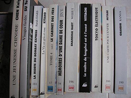 L Le De Tokyo [Pdf/ePub] eBook
