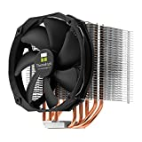Thermalright Macho Direct Processor Cooler