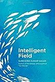 Intelligent Field