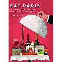 Eat Paris