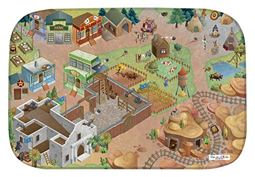house-of-kids-86029-e3-ultra-soft-tapis-de-jeu-alamo-connect-130-x-180-cm