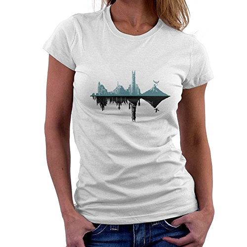 middle-hertz-duality-middle-earth-lord-of-the-rings-the-hobbit-womens-t-shirt
