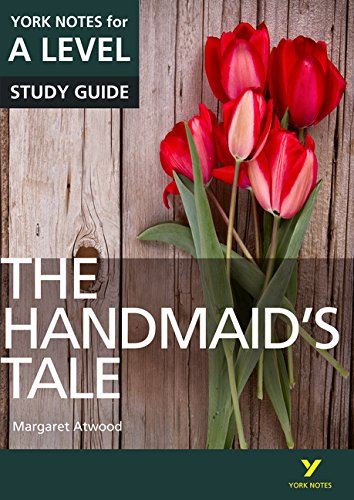 the-handmaids-tale-york-notes-for-a-level