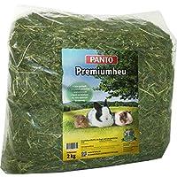 Panto Fieno, Confezione da Pezzi (2X 2kg)