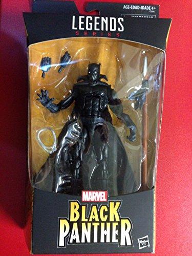 marvel-legends-walgreen-exclusive-comic-black-panther