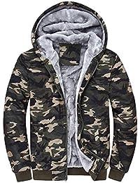 SKY Hombres Táctico Militray Caza Especial Ops Chaqueta Alpinismo Combate Abrigos CP Camuflaje Camuflaje Hoodie Winter Warm Fleece Zipper Sweater Jacket Outwear Coat