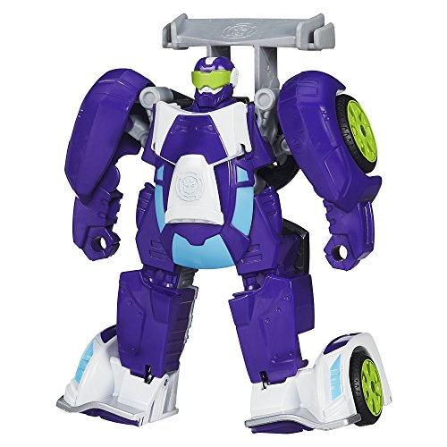 playskool-heroes-transformers-rescue-bots-blurr-figure-by-transformers