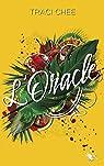 La Lectrice - Livre II - L'Oracle par Chee