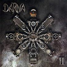 Darna II