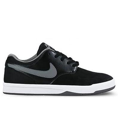 check out 59c90 7f04e Nike Sb Fokus (Gs), Chaussures de Skate Garçon  Amazon.fr  Chaussures et  Sacs
