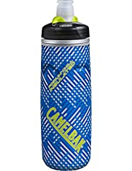 CamelBak Podium Chill 21 Oz Insulated Water Bottle Trinkflasche