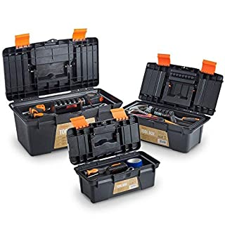 Generic ....e Set 10 Kit Case 6.5'' Set 10