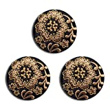 Button Set Bu 016