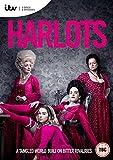 Harlots [Edizione: Regno Unito] [Edizione: Regno Unito]