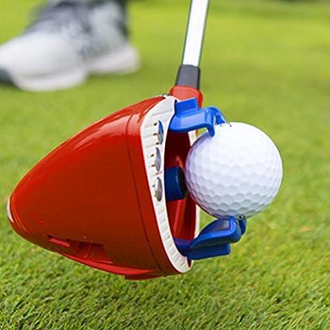 Swing Coach Golf Swing Club Training Aid