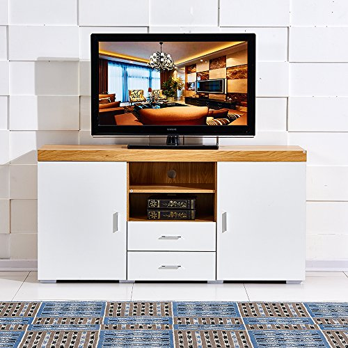 white-oak-multimedia-tv-cabinet-with-2-drawers-and-2-cabinet-living-room-furniture-white-oak