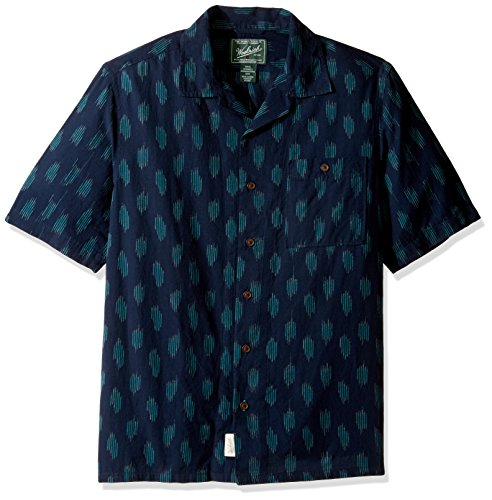 woolrich-mens-altitude-eco-rich-modern-fit-shirt-deep-indigo-xx-large