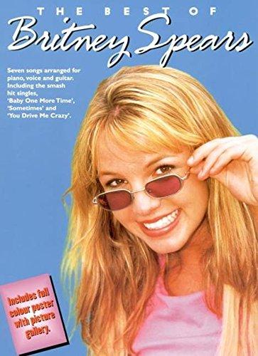 The Best of Britney Spears por Britney (Art Spears