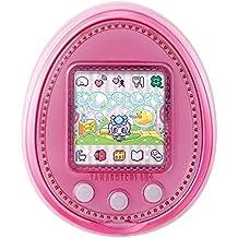 TAMAGOTCHI 4U+ Bandai - Baby Pink by Bandai