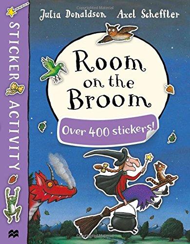 room-on-the-broom-sticker-book