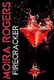 Firecracker (A Last Call Story)