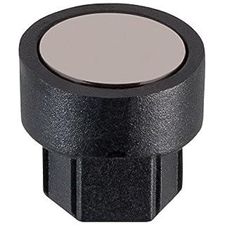 Sigma Sport Zubehör, Trittfrequenz Magnet
