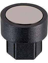 Sigma Sport Uni Trittfrequenz Magnet, Black, 0