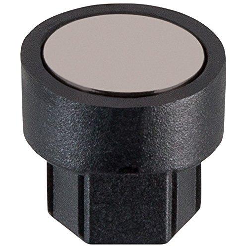 Sigma Sport Zubehör, Trittfrequenz Magnet Zubehör Magnete