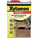 Xylamon 5088742 - Bote 5 L. Fondo