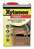 Xylamon 5133704 - Bote 750 Ml. Fondo