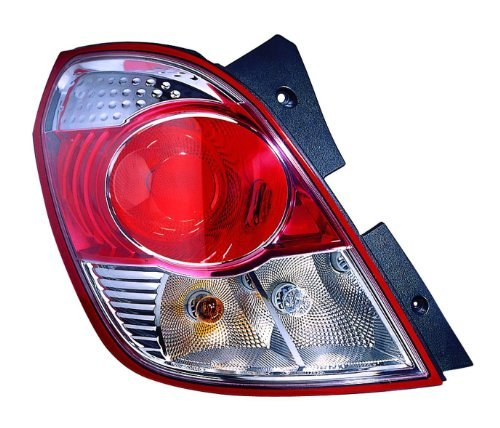saturn-vue-redline-replacement-tail-light-assembly-driver-side-by-autolightsbulbs