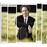 Michel Berger 1981-1992
