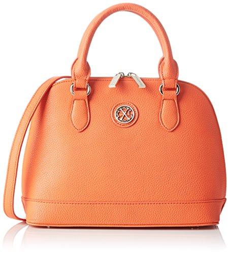 christian-lacroixgador-borsa-con-maniglia-donna-arancione-arancione-flamingo-13x22x285-cm-w-x-h-x-l