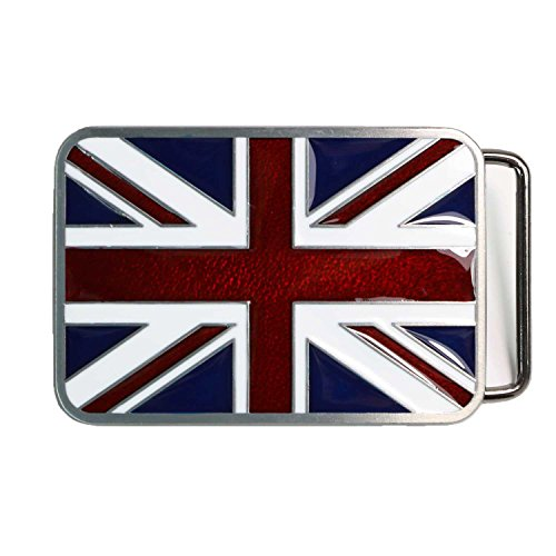 landisun-handmade-england-british-flag-belt-buckle