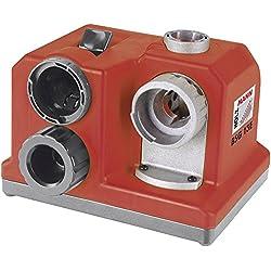 Holzmann Maschinen BSG 13E Dispositif d'affûtage pour mèches de perceuse H040100007