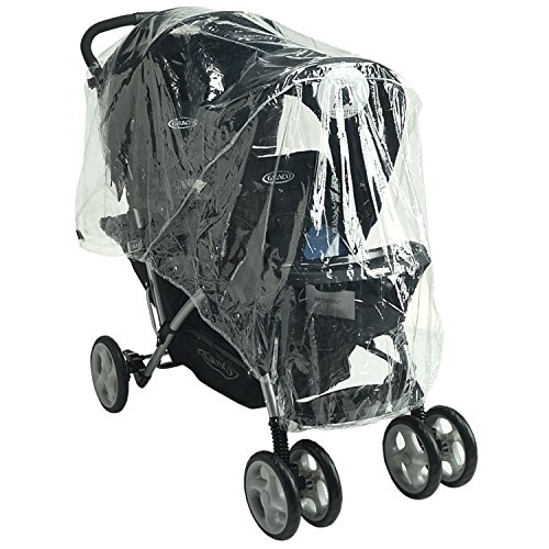 raincover-compatible-with-graco-tour-duo-tandem-twin-235
