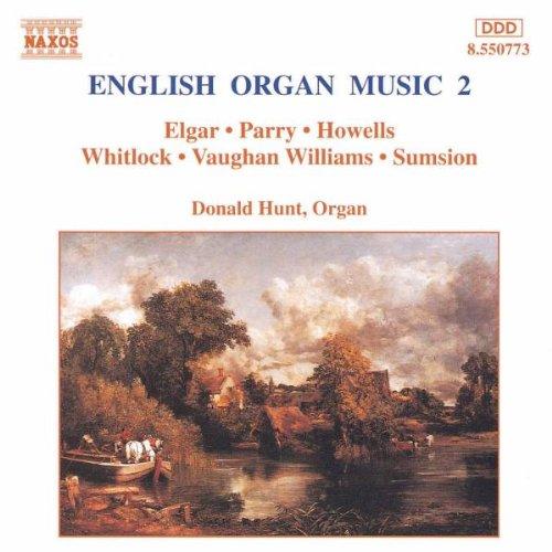 orgel-englische-orgelmusik-vol-2